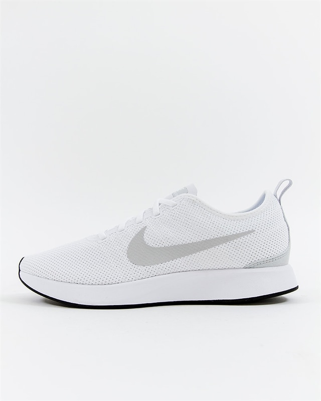 best service bcc0f 8410b Nike Dualtone Racer - 918227-102 - White - Footish: If you're into ...