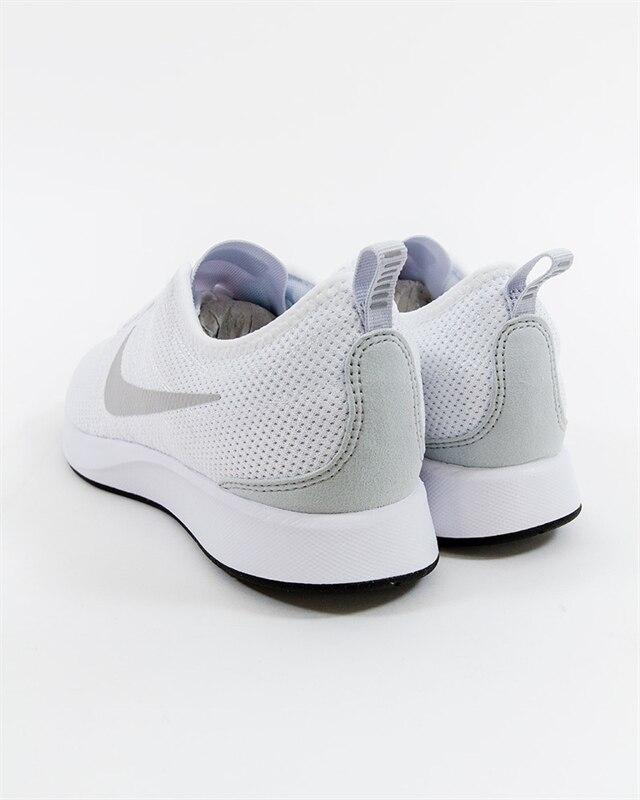 Nike Flyknit Racer sneakers $109 Buy Online SS19 Quick