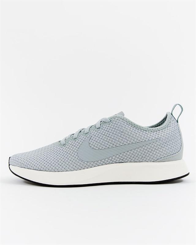 latest new arrivals sale online Nike Dualtone Racer SE