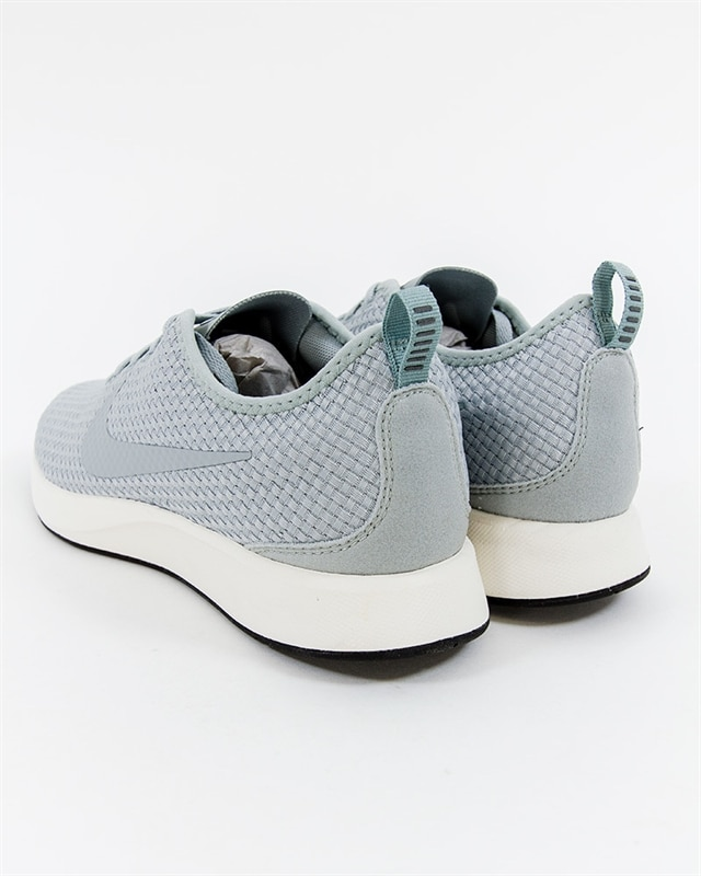 the latest b6278 7ca16 Nike Dualtone Racer SE - 922170-006 - Gray - Footish  If you re into ...