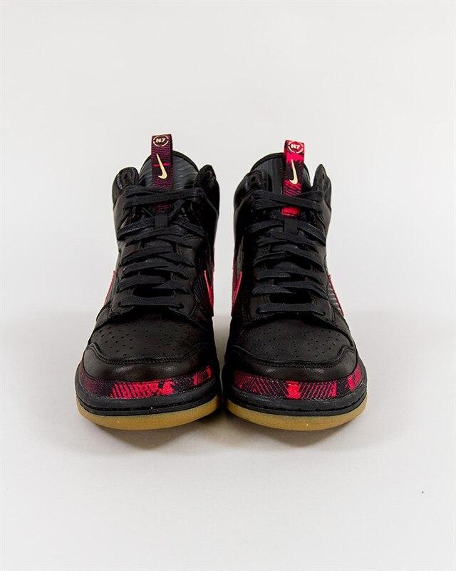 hot sale online 7ddd3 9df03 ... Nike Dunk HI Premium N7.