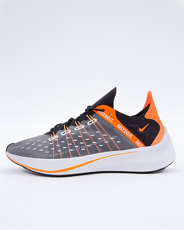huge selection of 7dd07 65a8f Nike Exp-X14 SE (AO3095-001)