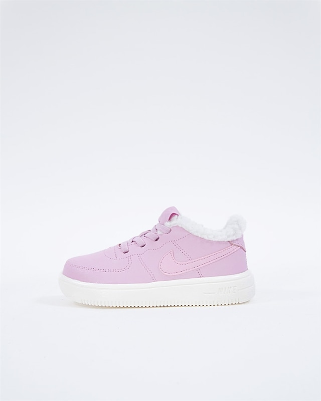 Nike Force 1 18 SE (AR1134-600)