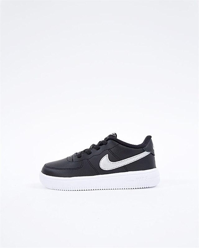 pretty nice 0875c df0fa Nike Force 1 18 (TD) Toddler (905220-003)