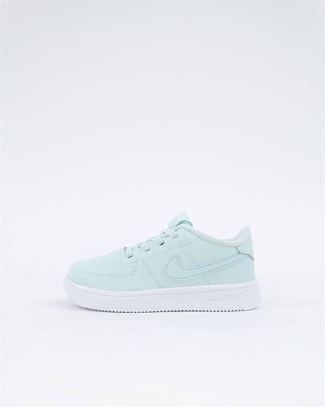 low priced 6b3a3 66ad8 Nike Force 1 18 (TD) Toddler (905220-300)