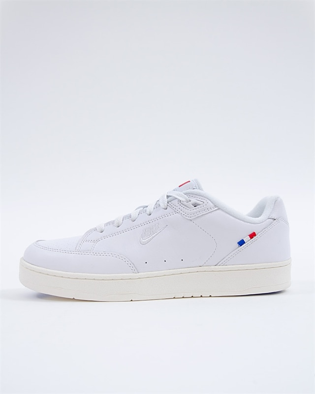 new style 2244e eb9a2 Nike Grandstand II Pinnacle (AO2642-101)