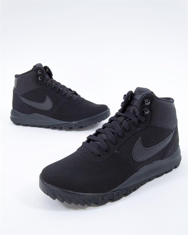1ab1d3b5d022ff Nike Hoodland Suede (654888-090). 1