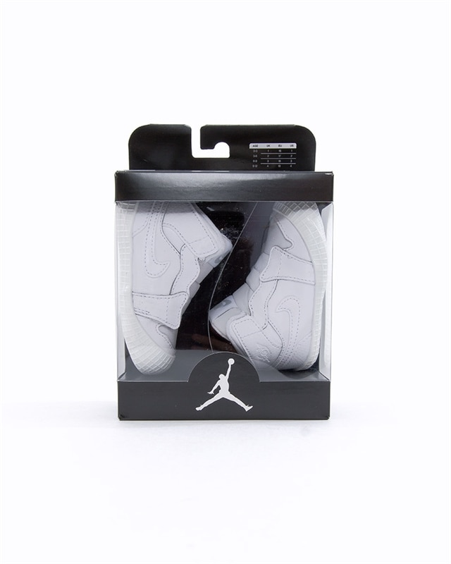 d5f0107e80a8ef Nike Jordan 1 (AT3745-100)