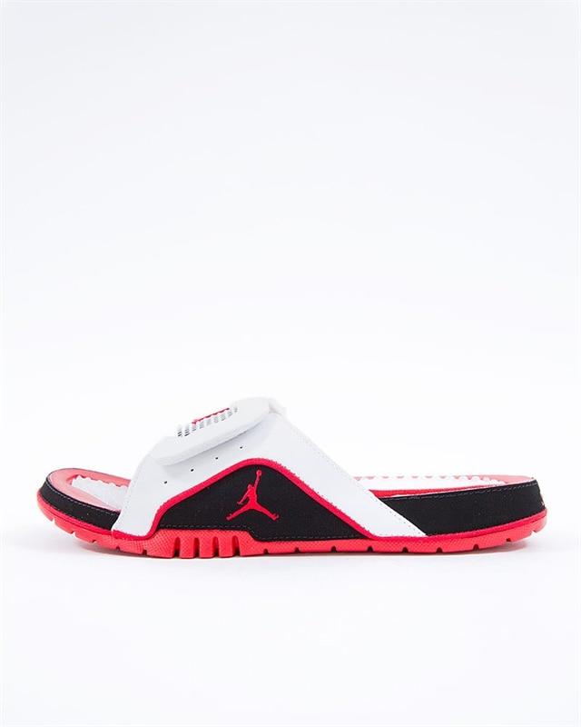 1918a951d Nike Jordan Hydro 4 Retro (532225-160)