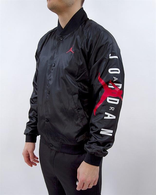 on sale 187c7 2c19a Nike Jordan Jumpman Air (AO0444-010)