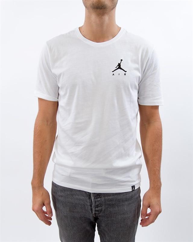 99f7dc0599c068 Nike Jordan Jumpman Air Embroidered T-Shirt
