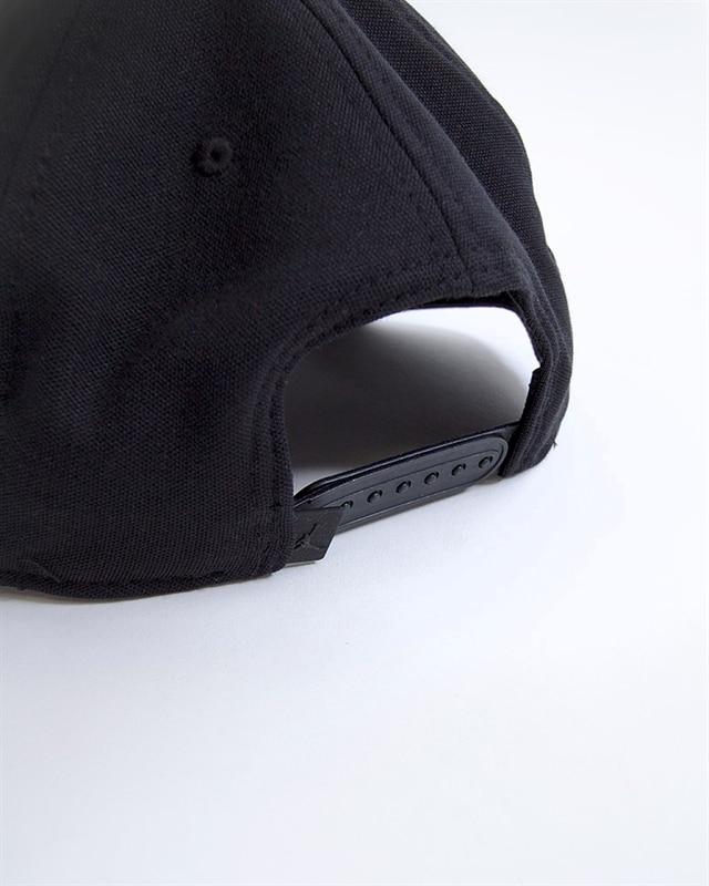 fe32380e150cf Nike Jordan Jumpman Snapback Hat