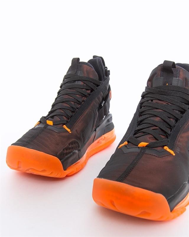 Nike Jordan Proto Max 720 | BQ6623 208 | Brown | Sneakers | Skor | Footish