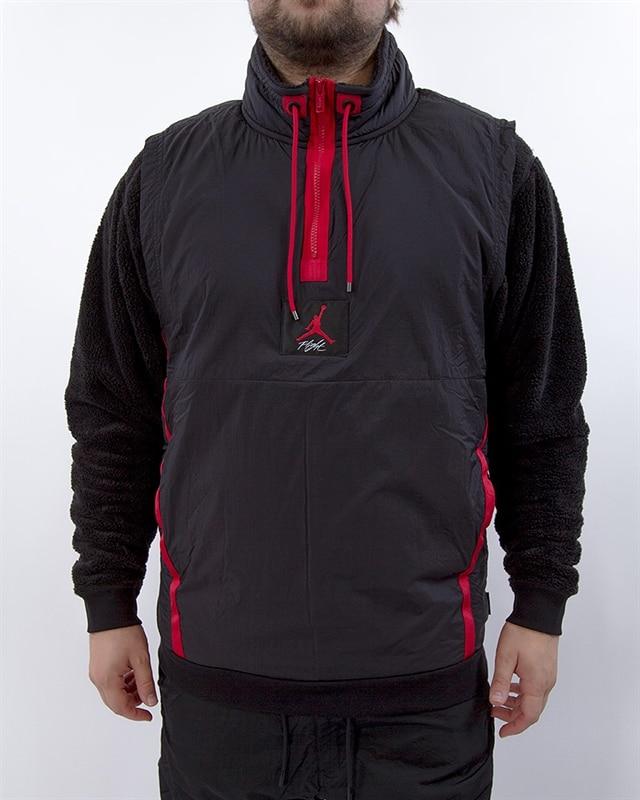 meet d2a0a 4a647 Nike Jordan Sportswear Wings OF Flight Jacket