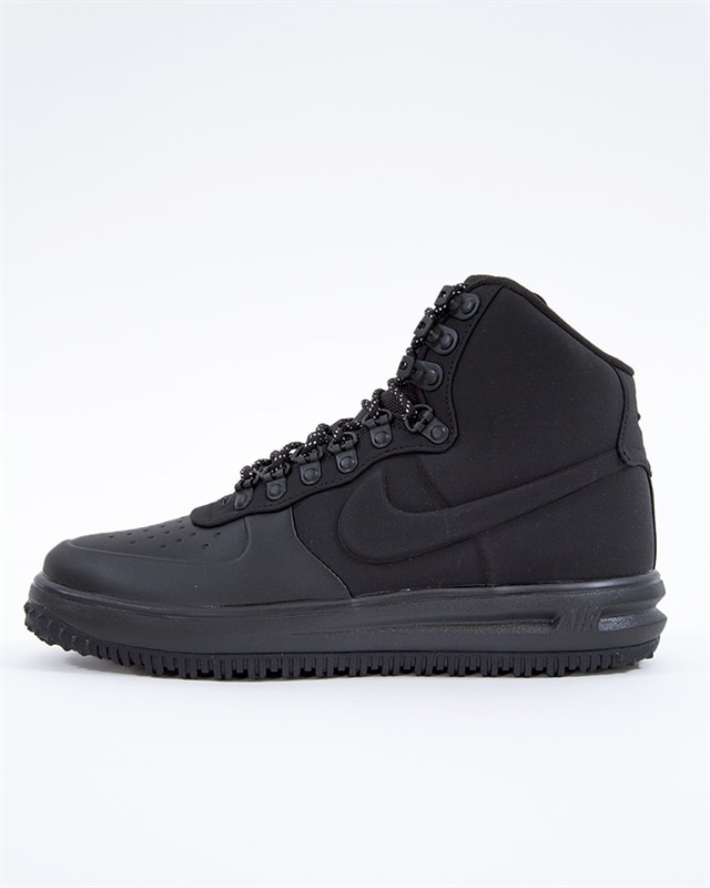 pretty nice f26c7 3f09e Nike Lunar Force 1 18 (BQ7930-003)