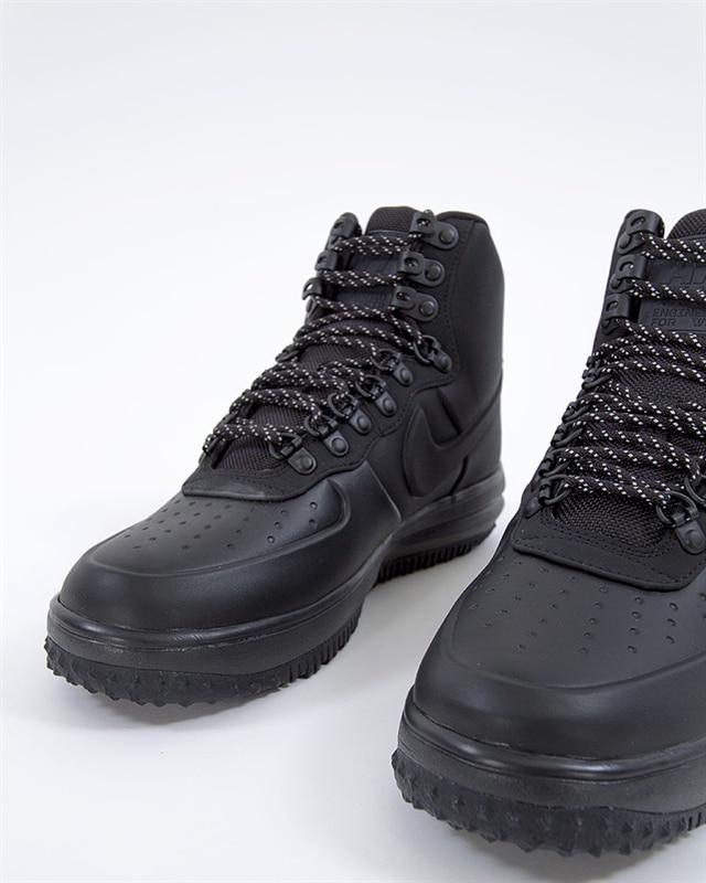 best sneakers 1f01f bb4be Nike Lunar Force 1 18 (BQ7930-003). 1