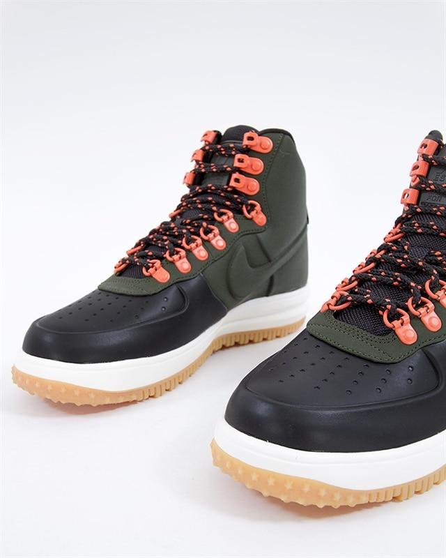 wholesale dealer f5818 15e14 Nike Lunar Force 1 18 (BQ7930-004). 1  2  3
