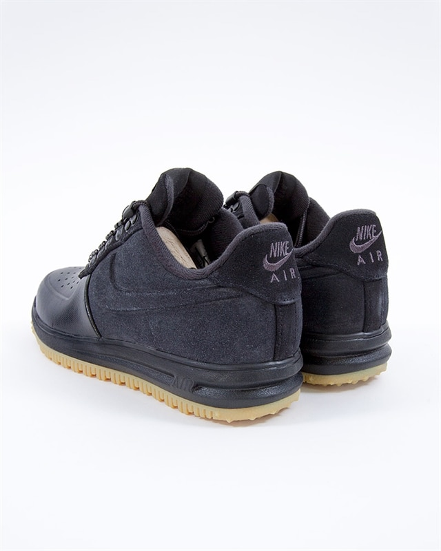 Nike Lunar Force 1 Low Duckboot  1c535fb19c09