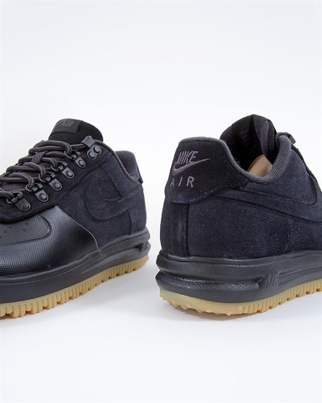 sale retailer 7ec6a 6fa8c Nike Lunar Force 1 Low Duckboot (AA1125-005). 1