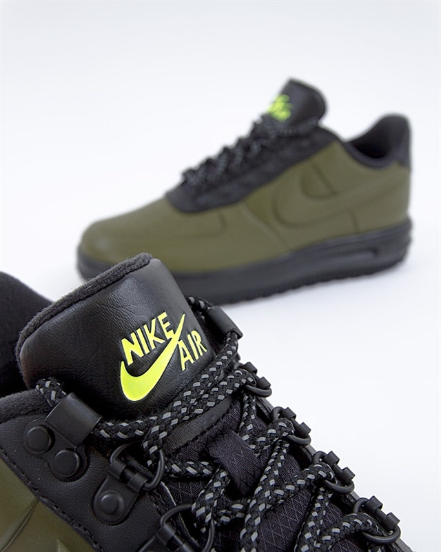 Köpa Authentic Nike 2017 Sverige Kvinna Nike Lunarglide 6
