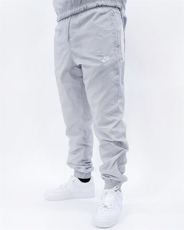 ca10c590f Nike M NSW VW Swoosh Woven Pant