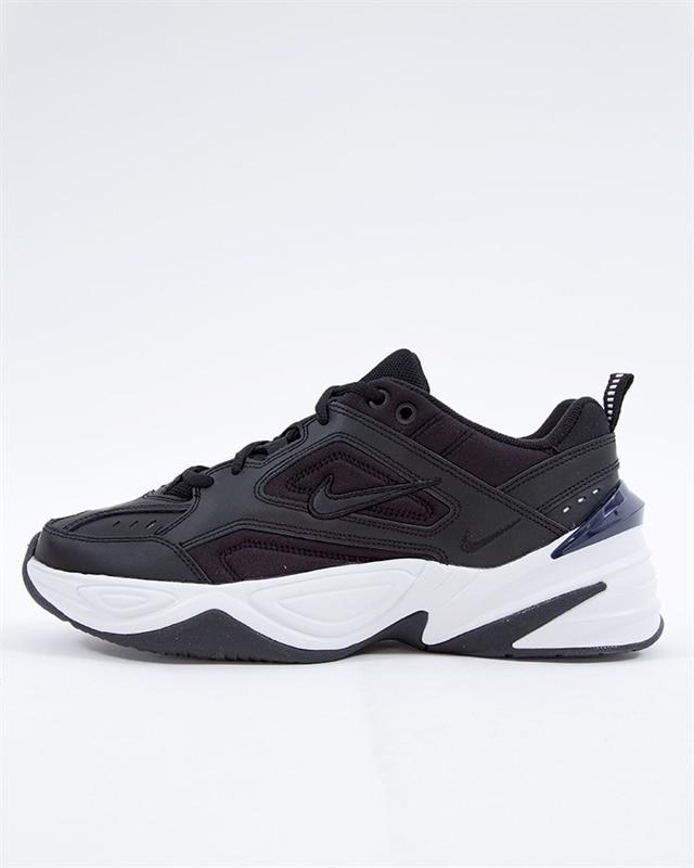 designer fashion 1fc48 719df Nike M2K Tekno (AV4789-002)