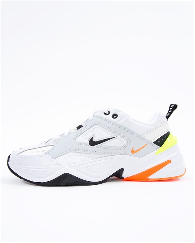 online store dac1b 10ddf Nike M2K Tekno (AV4789-004)