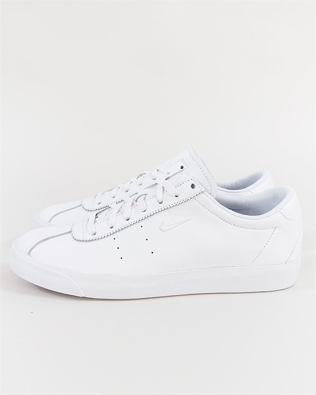 Nike Match Classic Leather