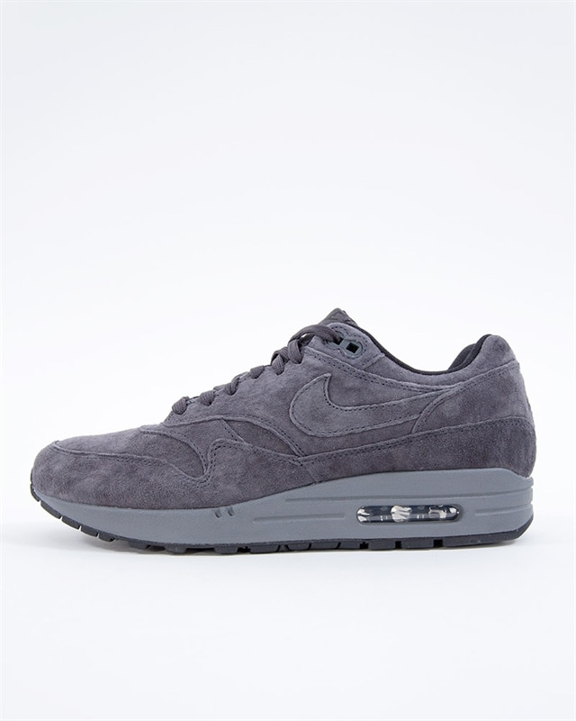 competitive price 27968 df96b Nike Mike Air Max 1 Premium (875844-010)