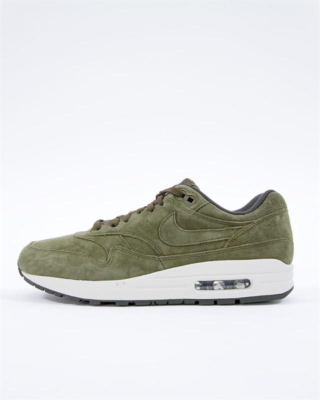 brand new e2578 451dd Nike Mike Air Max 1 Premium (875844-301)