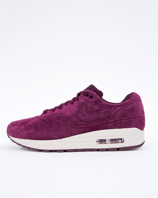 finest selection 9f75b 4fc80 875844602 87584460241 875844010 875844701 875844404 875844009. nike mike air  max ...