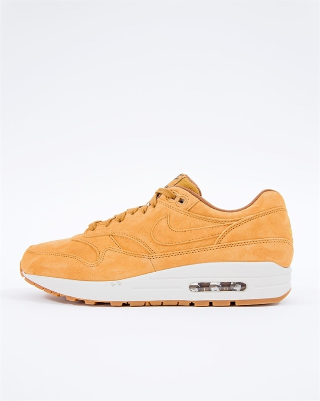 low priced a6a46 00cae Nike Mike Air Max 1 Premium (875844-701)