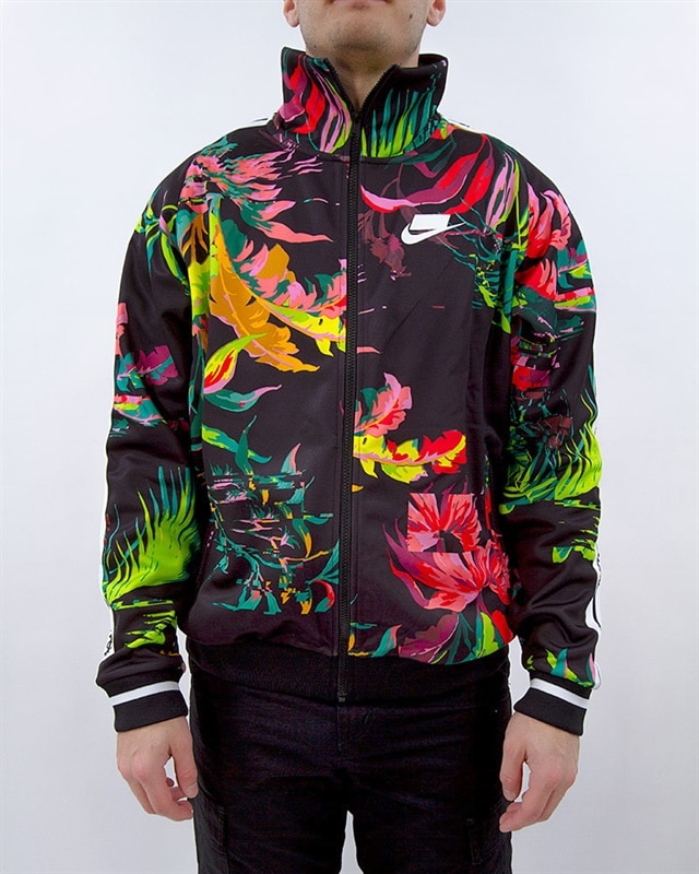 Nsw Nsp Jacket Aop Nike Track USVzMp