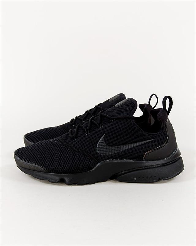 Nike Presto Dam