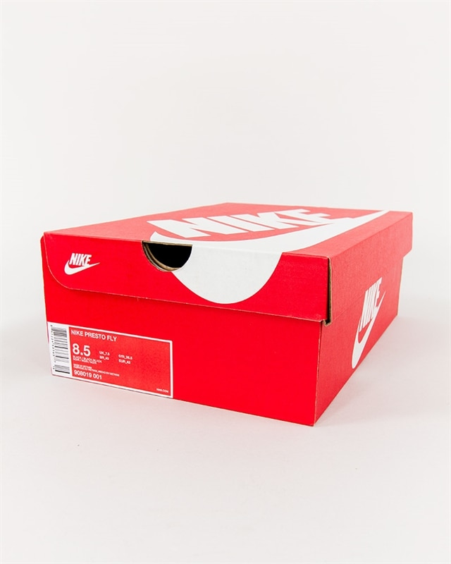 best website c03e5 92a08 Nike Presto Fly (908019-001). 1