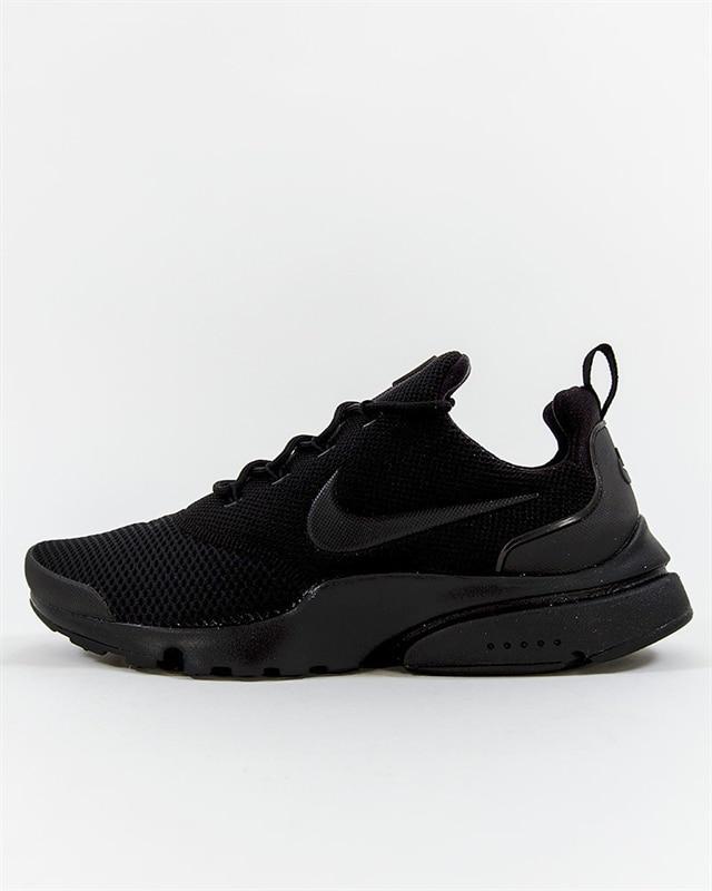 sneakers nike dam