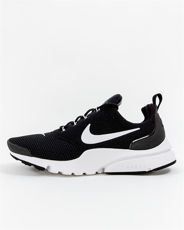 reputable site affcd e3960 908019002 90801900241 908019001 908019200 908019014. nike presto fly 908019  002 black if youre into sneakers. FOOTISH