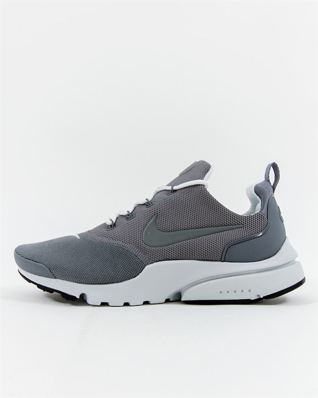 908019012 908019014 908019200 908019002 908019001. nike presto fly 908019  012 grå if youre into sneakers. FOOTISH 65cd67302