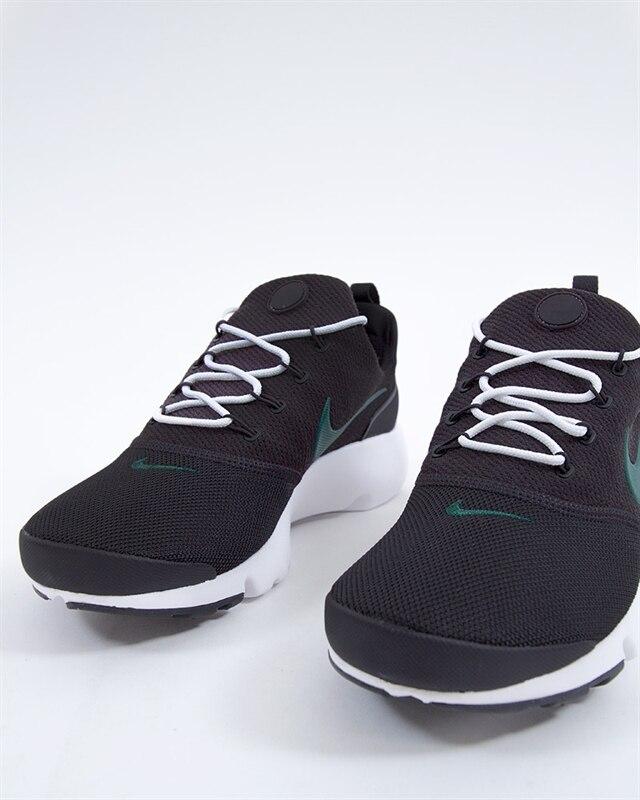 super popular b2d1b 5f792 Nike Presto Fly (908019-015). 1