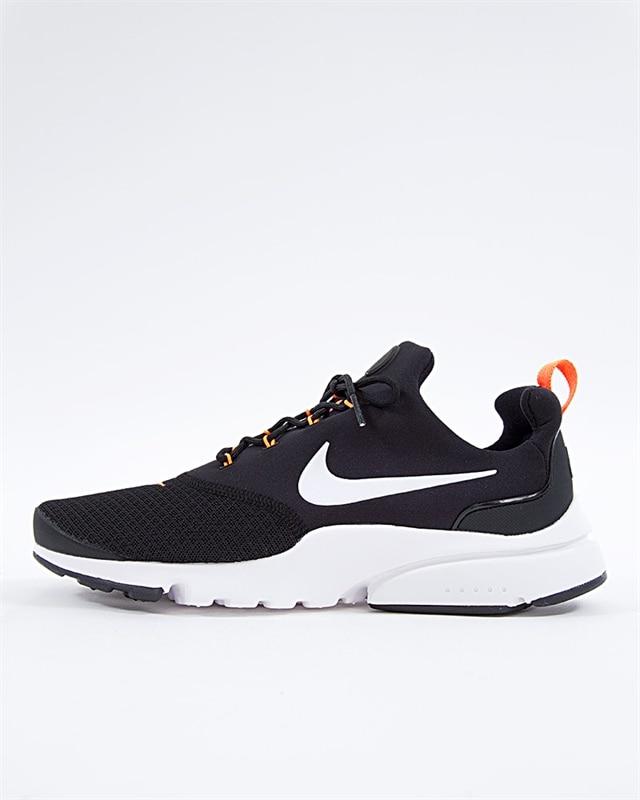 new arrivals 2f70f 01df0 nike presto fly jdi aq9688 001 black sneakers skor