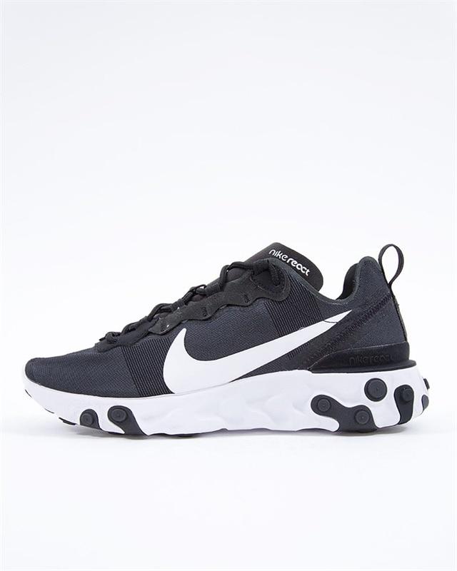 competitive price c37f5 585c2 Nike React Element 55 (BQ6166-003)