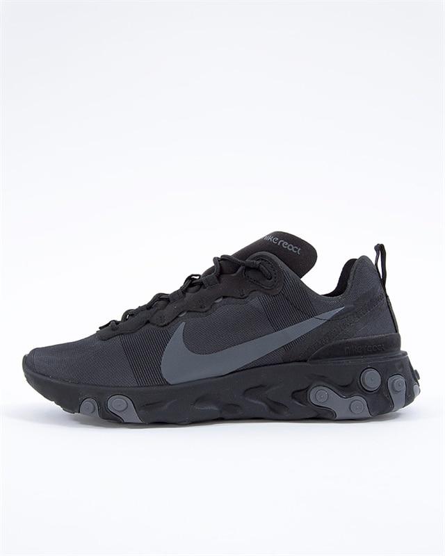 low priced 1ef94 ed699 Nike React Element 55 (BQ6166-008)