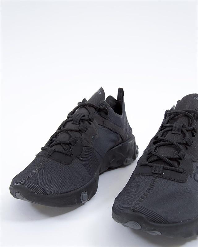 newest 48f05 924f6 Nike React Element 55 (BQ6166-008). 1