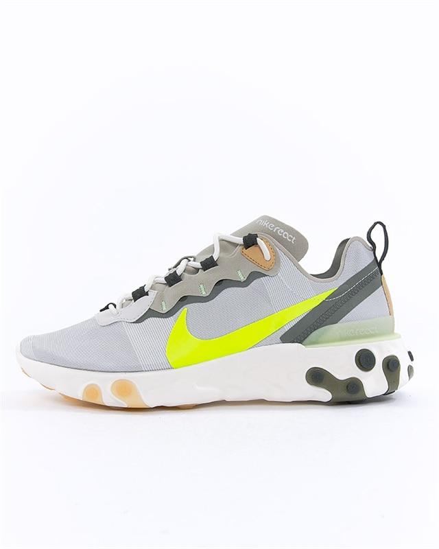 more photos b27c9 6658c Nike React Element 55 (BQ6166-009)