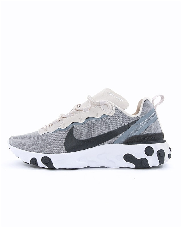 on sale 6dedd ca1fc Nike React Element 55 (BQ6166-100). 1