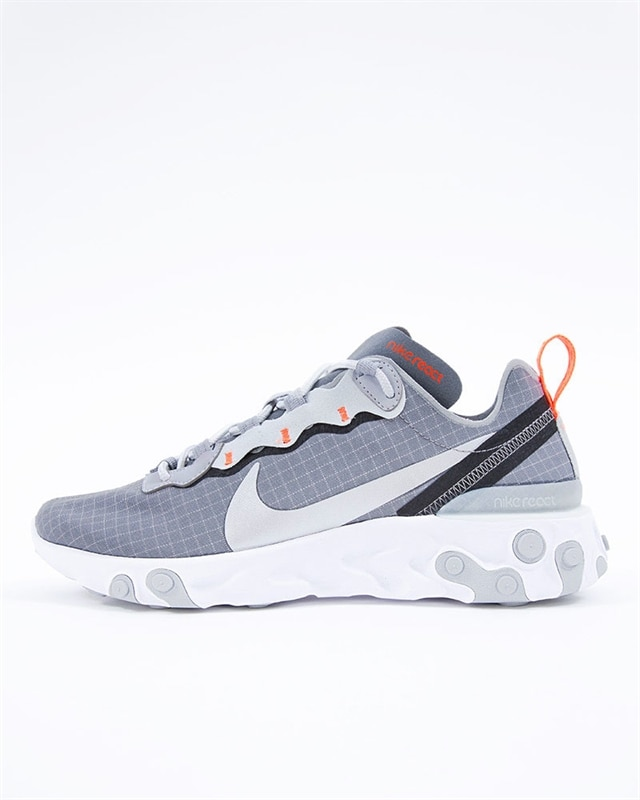 premium selection 34a3b 89af7 Nike React Element 55 (CD1503-001)