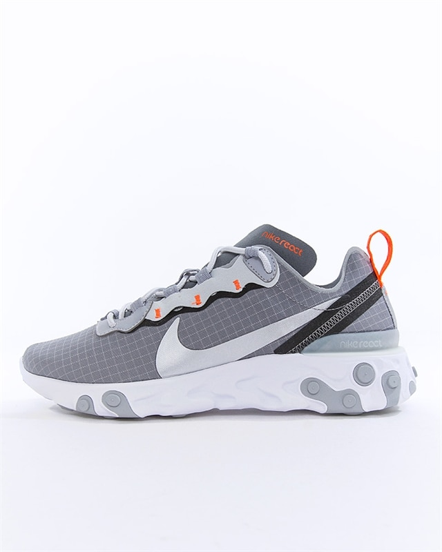 premium selection 54220 37bdf Nike React Element 55 (CD1503-001)