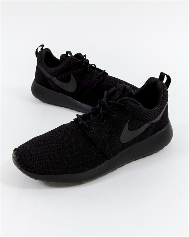 new arrival 3913c 2e517 Nike Roshe One