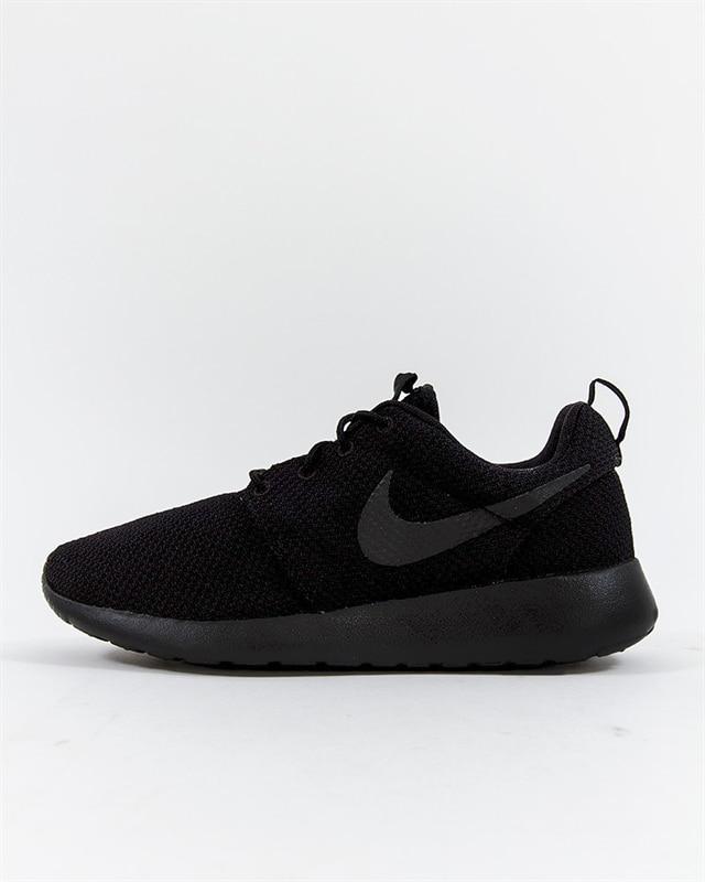 new arrival 33054 10c4f Nike Roshe One