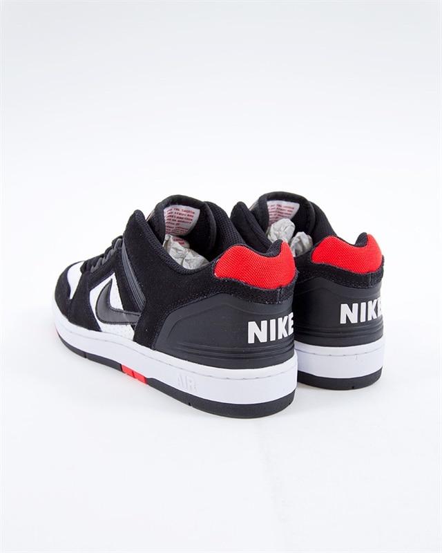 ff5d88205271a Nike SB Air Force II Low